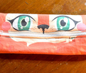 Rrfoxythingpencilcase_comment_333736_thumb