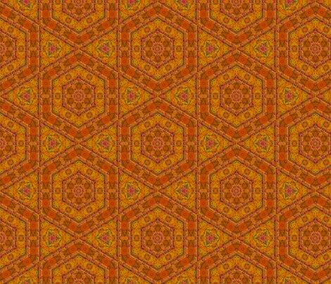 Rorange_textured_tile_10x12_shop_preview
