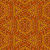 Rorange_textured_tile_10x12_shop_thumb