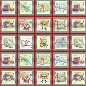 Rr12_days_fabric_shop_thumb