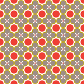 mod_daisies_red