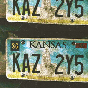 KAZ 2Y5 (2)