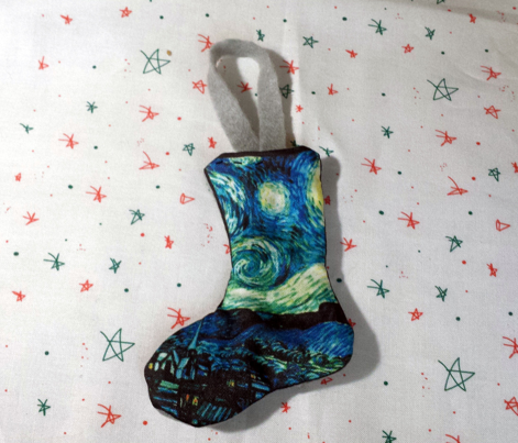 Rstarry_night_stocking__blue_with_snowflakes__comment_516010_preview