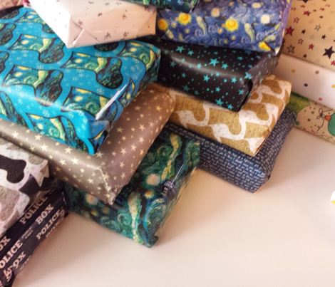 Rstarry_night_stocking__blue_with_snowflakes__comment_522030_preview