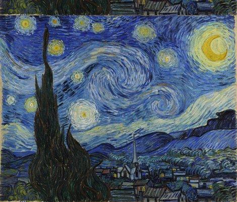 Rrrrrvan_gogh_-_starry_night_-_google_art_projectsm_shop_preview