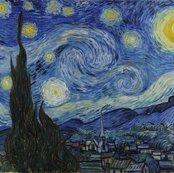 Rrrrrvan_gogh_-_starry_night_-_google_art_projectsm_shop_thumb
