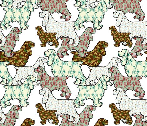 Rr2283424_rfloral_cocker_spaniels_seamless_shop_preview