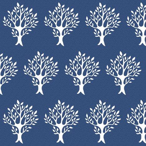Rrrwhite-tree-stamp-fabric4-crop2-wht-dkblstencil_shop_preview