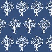 Rrrwhite-tree-stamp-fabric4-crop2-wht-dkblstencil_shop_thumb