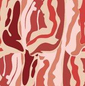 Rthe_real_bacon_shop_thumb