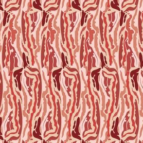 the_real_bacon