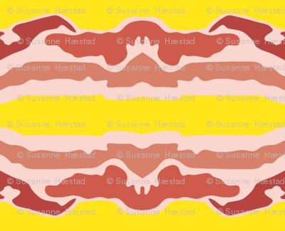 bacon_border1