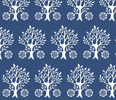 R2flowers-visual-bal-white-tree-stamps-fabric2-crop2-wht-dkblstencil_shop_preview