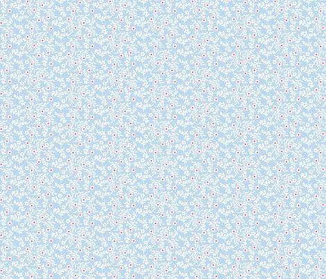 Rrpale_blue_floral_3_shop_preview