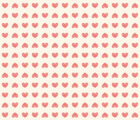Rrrheart_pattern_shop_preview