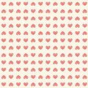 Rrrheart_pattern_shop_thumb