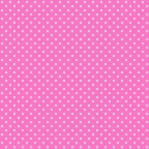 Pink a dots