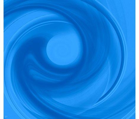 Rrdaydreams_of_blue_lg__copy_shop_preview