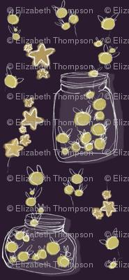 Jar Full Of Dreams