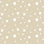 White_squares_on_cappuccino_shop_thumb