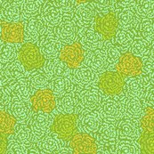 Rfirefly_flowers_colorway_3_shop_thumb