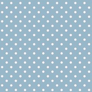 roses_toile_blue_dots