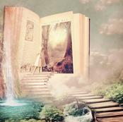 Fairytales_do_exist