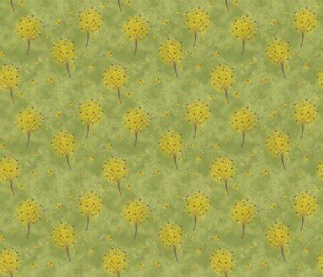 Rrrfireflies_shop_preview