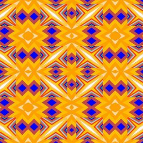 Abstract Patternizer