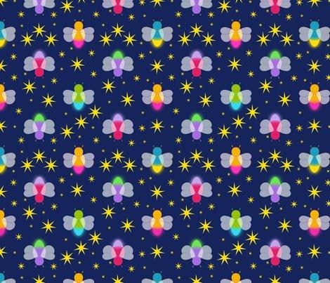 Fireflies_shop_preview