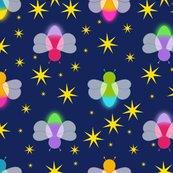 Fireflies_shop_thumb