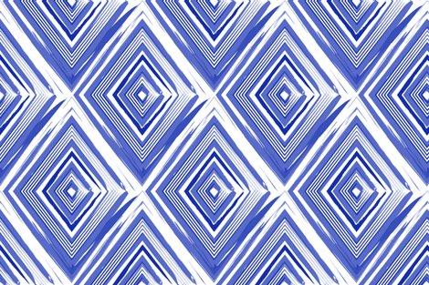 Rdiamonds_lines_watercolor_blus_shop_preview