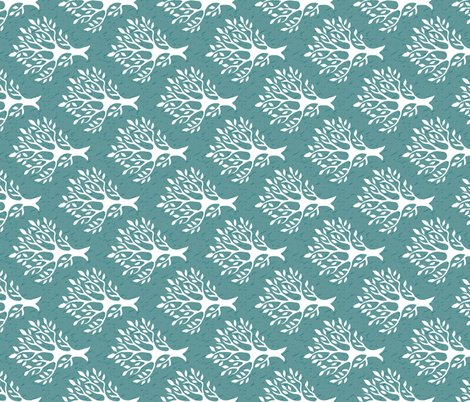 Rwhite-tree-stamp-fabric1-crop1-wht-medblgrn-rotate_shop_preview