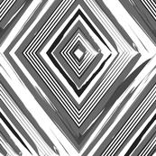 diamonds_lines_watercolor_charcoal
