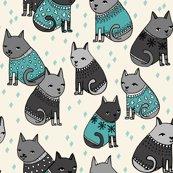Rsweater_cats_tiff_blue_shop_thumb