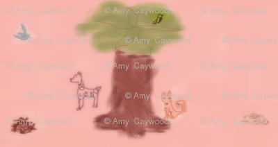 Rwoodland_spoonflower_3_ed_preview