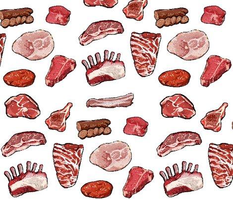 Meats_white_copy_shop_preview