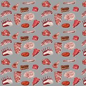 Rmeats_grey_copy_shop_thumb