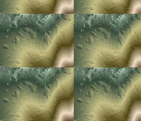 Monnier_s_S fabric by lindad on Spoonflower - custom fabric
