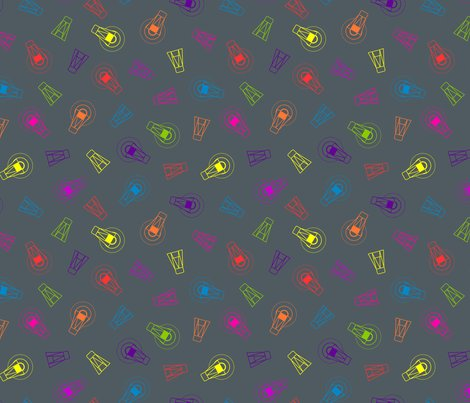 Rrneon_firefly_print_shop_preview