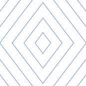 Rrrdiamonds_dash_lines_blue_shop_thumb