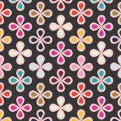 Rrrdrop_flower_multi_blackbgrd_squarerepeat.ai_shop_thumb