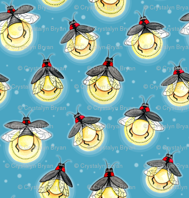 Rfireflies_preview