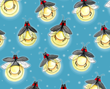 Rfireflies_thumb