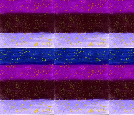 fireflies_2 fabric by purple_robin on Spoonflower - custom fabric