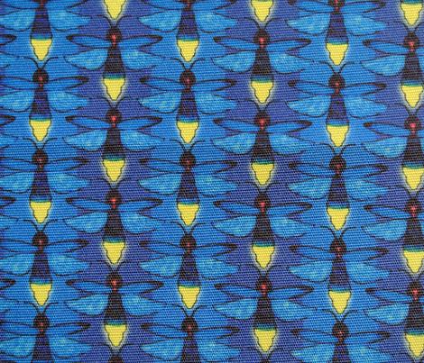 Firefly Stripe