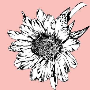 NightFlower_Fabric_Blossom