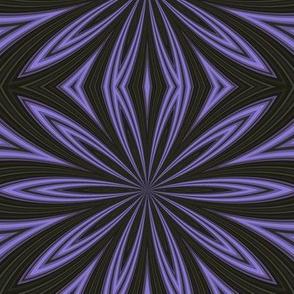 Kaleidescope 3675 k5 r1 periwinkle k0004