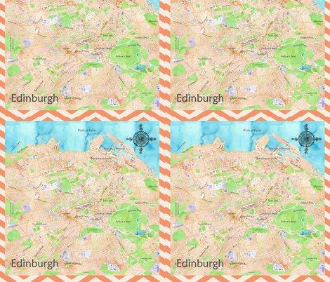 Redinburgh_watercolour4_shop_preview