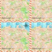 Redinburgh_watercolour4_shop_thumb